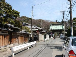 鎌倉プロジェクト始まります!