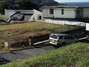 葉山|海見えプロジェクト始動☆