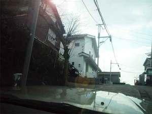 横浜市港北区Grande casa が取材を受けました!