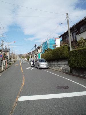 横須賀市を廻る設計事務所+工務店!