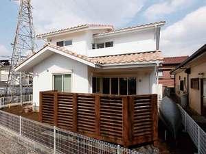 横浜市港北区Grande casaの画像をアップさせて頂きました!