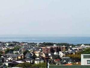 三浦郡葉山町堀内|海の見える『めんそーれ葉山』連休中見学会終了!