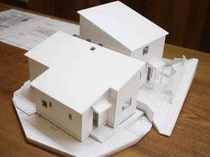 横須賀市の高台に建つ! 2棟のジブン•Style☆