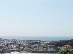 湘南葉山|めんそーれ葉山が神奈川の注文住宅から取材を受けました!