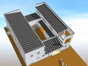 kounandai-house2.jpg