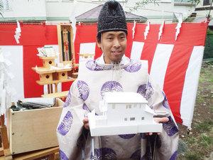 hodogaya-jichinsai-nishiya2.jpg