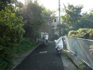 yokosuka-uragou-katugiage2.jpg