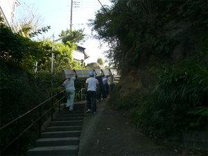 yokosuka-uragou-katugiage3.jpg