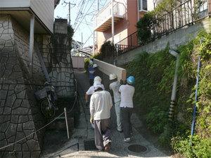 yokosuka-uragou-katugiage4.jpg