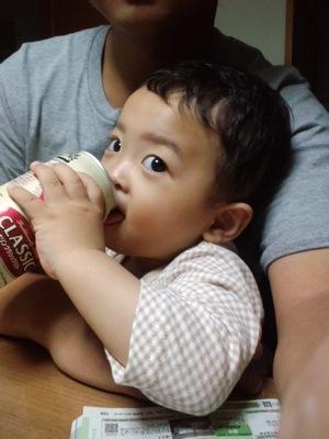 zushi-beer2.jpg