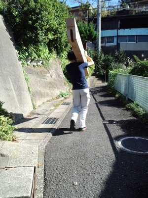 yokosuka-uragou-katugiage10.jpg