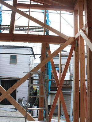 yokosukashi-uragou-hirayajyoutou2.jpg