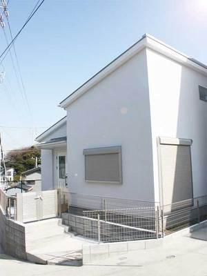 zzzzzyokosukashi-uragou-hiraya-mukunoie-o3.jpg