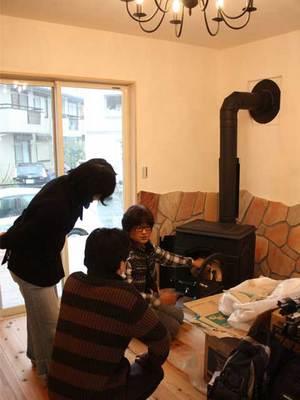 鎌倉市浄明寺|自然と共に暮らす家-鎌倉Cozy Nestお引き渡し☆