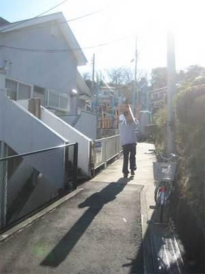 yokosukashi-sano-jyoutou-h2.jpg