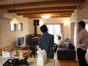 藤沢市、葉山町、横浜市のオーナー様宅の取材ラッシュな3月でした
