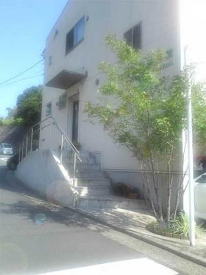 yokosukashi-ikegami-shikaiin-ziko3.jpg