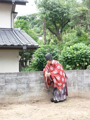 yokosukashi-jishinsai-uragou-s2.jpg