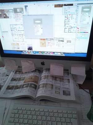 オーナーの夢に追いつけ追い越せな設計事務所+工務店!