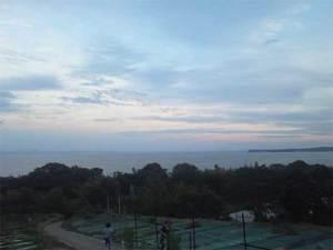 湘南・三浦半島で建てる海見えの家造り