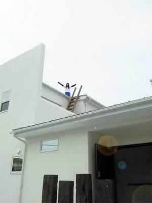 横浜市港南区港南台|patioのある家番外編