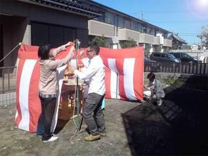 yokosuka-tukuihama-jichinsai-a3.jpg