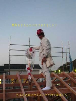 hayama-sinchiku-jyoutou-t4.jpg
