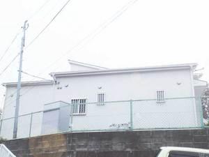 横須賀市浦郷『平屋の家.広々空間 』が注文住宅の取材を受けました!