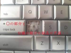 Macintosh再度の復活!!