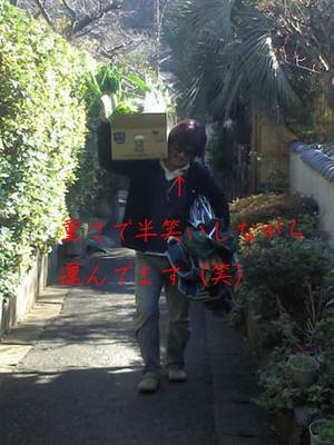 hayamamachi-nagae-s-jichinsai20312.10.2.jpg