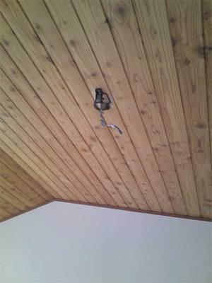 yokohamashi-asaihiku-m-ceilingfan3.jpg
