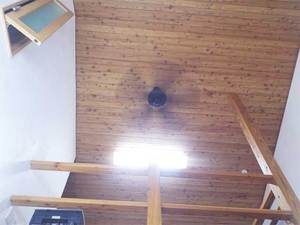 yokohamashi-asaihiku-m-ceilingfan6.jpg