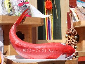 yokosukashi-kugou-jichinsai-h2.jpg