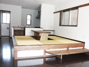 yokosukashi-tukuihama-ohikiwatashi-a2.jpg