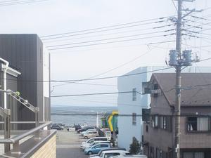 yokosukashi-tukuihama-ohikiwatashi-a3.jpg