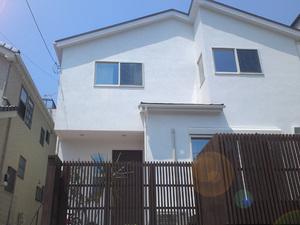 葉山町長柄T,s•Styleの家が神奈川の注文住宅から取材を受けました!