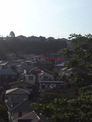 kamakurashi-tunishi-shinchikuchuumonjyuutaku-jyoutou-t3.jpg