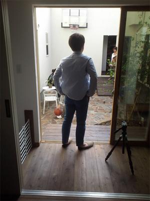 yokohamashi-kounanku-kounandai-n-shuzai2.jpg