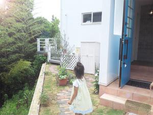 横須賀市に建てたSantorini Style(サントリー二スタイル)☆が神奈川の注文住宅から取材を受けました!