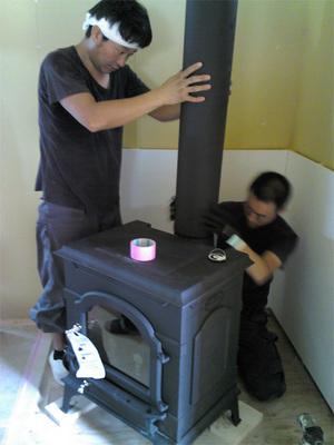 kamakura-tunishi-t-stove-torituke2.jpg