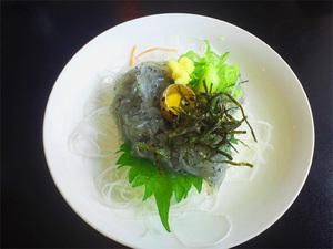 zushi-kaigan-shokudou3.jpg