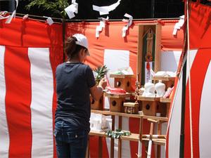 miurashi-sakaemachi-jichinsai-w2.jpg
