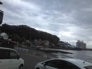 shounan-miura-taihu-ikka3.jpg