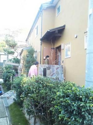 横須賀市『楽・好・嬉・の家』|SUUMO注文住宅 神奈川で建てるから取材を受けました!