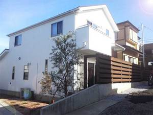 横浜市保土ケ谷区に建つ段暖(だんだん)の家が取材を受けました!
