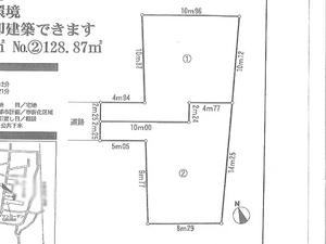 初めての家造り|藤沢市の土地探し編