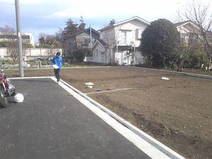 hujisawashi-project-k-start.jpg