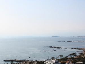 葉山海見えプロジェクト|失敗しない海見えの家造り