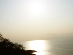 hayama-shimoyamaguchi-umimie-huukei2.jpg