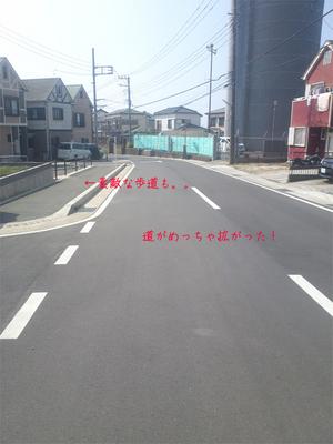 三浦市三崎町小網代|閑静な分譲地視察の巻!